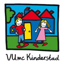 VUmc KInderstad has been made possible by the Ronald McDonald Children's Fund